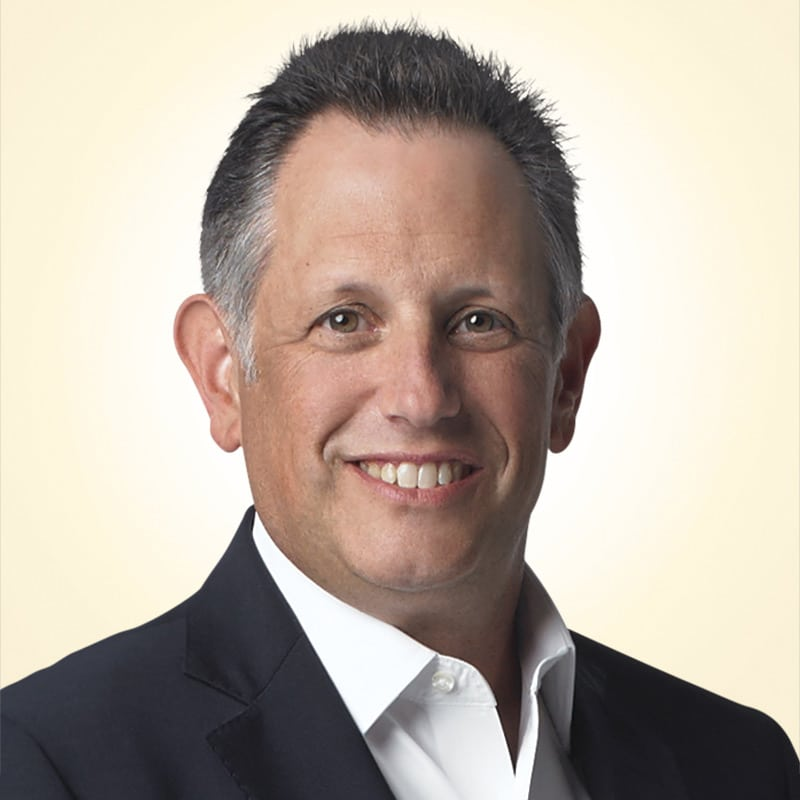 Allergan Implant Lawsuit Canada – Paul Miller – Howie, Sacks & Henry LLP – Lawyer